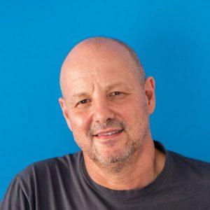 Foto de perfil de Bernd Voss