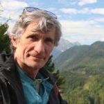 Foto de perfil de Toni Xaus Bartrolí