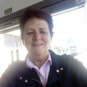 Foto de perfil de Elena Ruiz cuartas